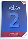 CallanBook2
