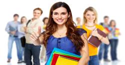 Preplatenie kurzu cez RE-PAS – Jazykové kurzy