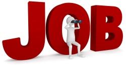 Ponuka práce – absolventská prax