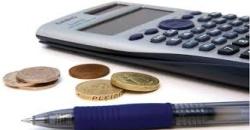 Kurz podvojné účtovníctvo na PC – Prievidza