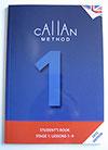 CallanBook1