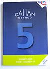 CallanBook5