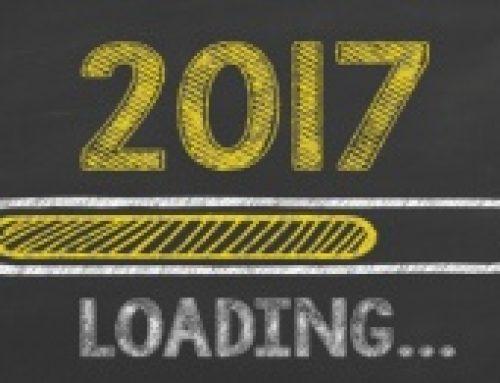 Novoročné kurzy
